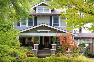 Outdoor Waterproofing Methods To Save Your Home