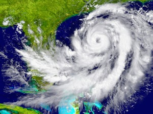 The 2015 Hurricane Season And Your Home