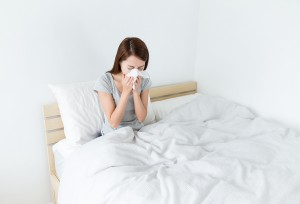 The Effects Of Mold On Your Health