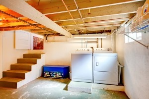 Why Opt For Basement Waterproofing Before A Leak