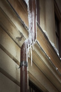 Are Your Pipes Ready For Winter?