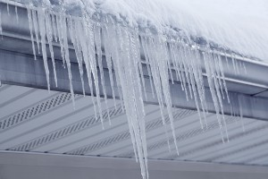 Is Winter Waterproofing Really A Good Idea?