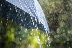 When Is The Best Time To Seek Basement Waterproofing?