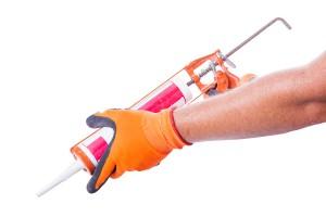 4 Common Waterproofing Methods