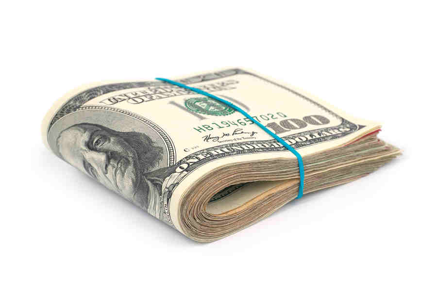 Top Ways Basement Waterproofing Can Save You Money
