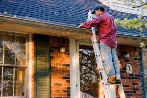 Three Ways To Maintain Gutters