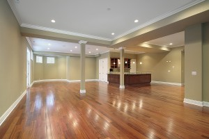 What To Expect With Basement Waterproofing