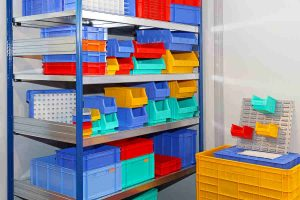 Basement Storage Tips And Ideas