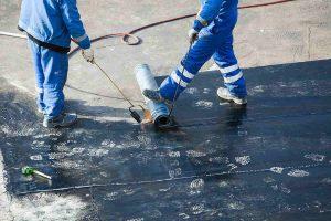 How Hiring A Basement Waterproofer Can Save You Money