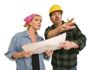 Tips For Hiring A Contractor For Your Home