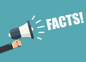 4 Facts About Wet Basements You Should Know