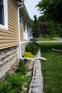 how-to-drain-water-away-from-your-home