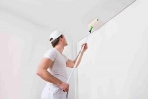 The Pros And Cons Of Waterproofing Paint