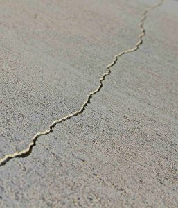 Understanding Cracks In Your Home's Foundation