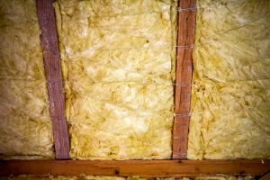 4 Common Mistakes To Avoid When Waterproofing Your Crawlspace