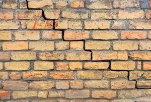 Foundation Repair Pikesville