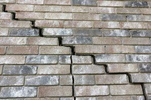 Foundation Repair in Burke