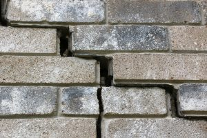 Foundation Repair Gaithersburg
