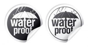 How Does Home Waterproofing Work?