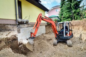 When Is It Time To Replace A Foundation?