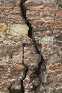 Foundation Repair Mount Airy