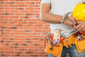 Foundation Repair Pylesville
