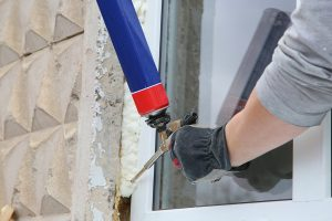 How To Repair Leaky Basement Windows
