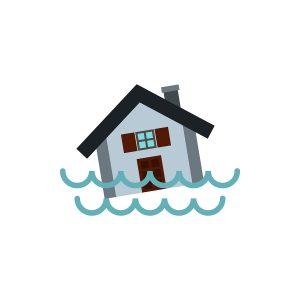 Dangers Of A Flooded Basement