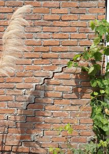 Five Most Common Causes Of Bowed Basement Walls