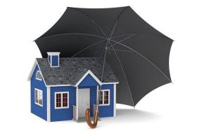 house_and_umbrella